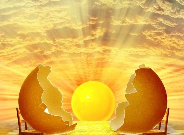 OYUNUN KURALLARINI DEĞİŞTİREN ETKİLER- İKİZLER BURCUNDA GÜNEŞ TUTULMASI