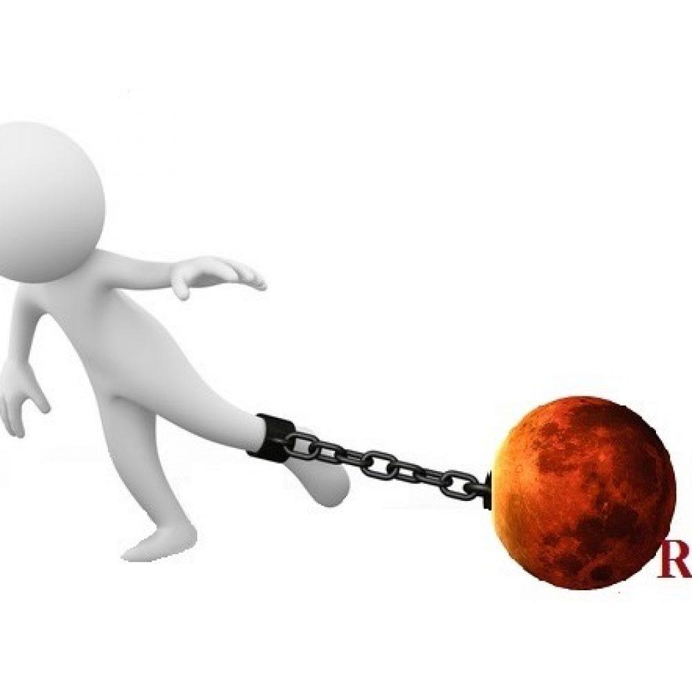 MARS GERİLERKEN NELERE DİKKAT ETMELİ?