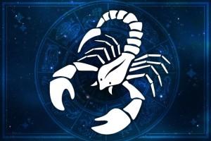 Akrep (Scorpio)